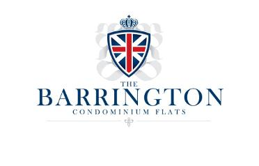 The Barrington Condos
