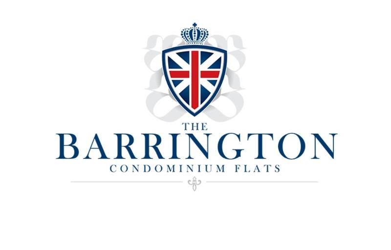 The Barrington Condominiums
